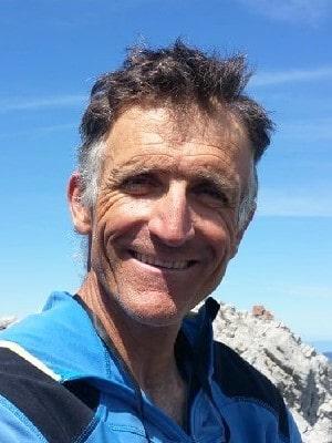 Jean-Jacques Malineau - Guide de haute montagne Alta-Via