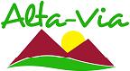 Alta-Via